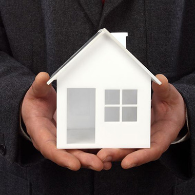 Conveyancing & Property