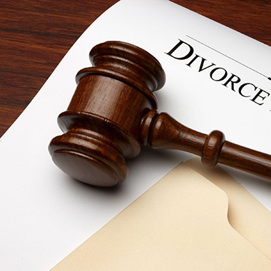Lismore Divorce Lawyer